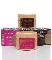 otentika cream pink brown otentika lotion tube cream jar otentika guangzhou guangzhou china