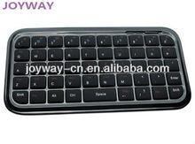 global trade sale bluetooth keyboard wireless super slim bluetooth mechanical keyboard