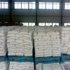Precipitated Barium Sulfate/Barite Powder/Natural Barium Sulfate (BaSO4) 98% Min Used in Paint/Coating/Pigment/Paper