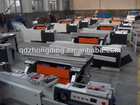 MJ6132 used sliding panel table saw