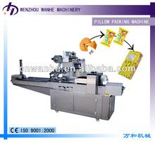 KD-260 High-Speed stationery packing machine