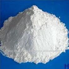 High Whiteness light Calcium Carbonate Powder