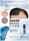 hair loss treatments natural herbal product for hair regrowth
