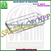 Sterlization Tray (Wire Mash) 550x250x5mm Sgi-43249