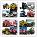 أدنى سعر!!! howo شاحنة تفريغ 6x4 للبيع، على غرار germay الشاحنات المستخدمة في مرسيدس بنز