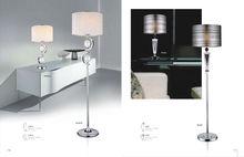 chandeliers, pendant lights
