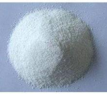 Citric Acid Mono 10-30 Mesh