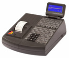 Cash Register for Grocery, Pharmacy,Fastfood with free Software