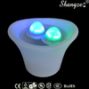 SZ-LI117-A7446 E27 Remote controller LED bulbs
