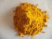 Exporter in Indian Turmeric Powder