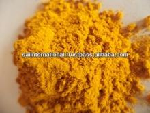 Premium Quality Turmeric Powder