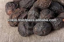 Saw Palmetto Extract 45%, 80% Fatty acid