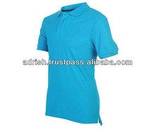 High Quality Custom Design Polo men Clothes / Wholesale Cheap Women Polo Shirt /Fashion Yarn Dyed Ladies' Stripe Polo T-Shirt