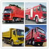 Lowest price!!!6x4 howo dump truck for sale,similar to used mercedes benz actros trucks for sale