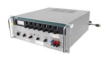 Fluke 332D DC Voltage Standard Reference Calibration Instrument 0-1200VDC