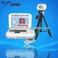 Ginecología equipos de diagnóstico/vagina examen/colposcopio tm-300c china microscopio dental