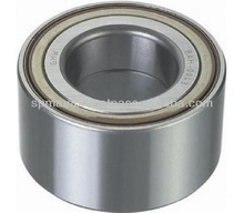 GENUINE FRONT HUB BEARING WITH +ABS FOR FORD CONNECT 2003>