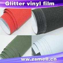 china supplier Unti-Uv sticker protect car body auto protective wrap vinyl film