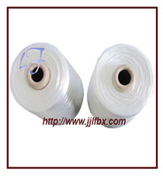 150 1/3 factory directly sale fiber glass raw materials