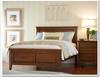 2014 latest bedroom furniture designs / bedroom furniture set / modern bedroom furniture