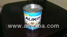 ALIKIT Carpet Glue