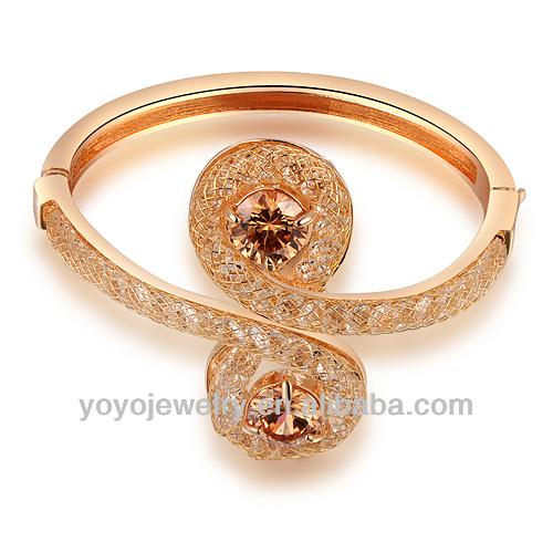 Charms Bracelet India Charm Bracelets India