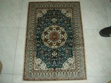 2x3 turkish rugs for sale silk felt carpet padding decorative commercial carpet hand made silk carpets
