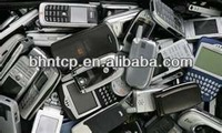 Brand New and Used phones for sale in china