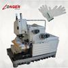 2014 High Quality Glove Overlock/Sewing Machine