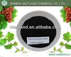 Fulvic acid/bio fertilizer/compost/names chemical fertilizers