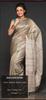 silk Modern banarasi modern designer sarees