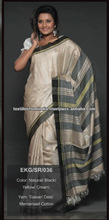 indian women in sexy silk saree
