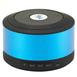 hands-free wireless stereo bluetooth headset headphone bluetooth headset with 10m working range