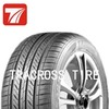 products exported to dubai 195/60R15