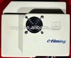e-filming for noritsu for mini lab machine