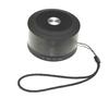 mini speaker for iphone ipad computer mobilephone best gift bluetooth speaker