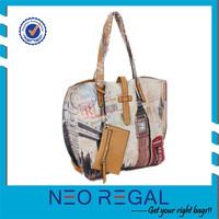 Imitation Name Brand Handbags Wholesale MK Fashion Handbags
