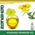 o óleo de prímula usado óleo de cozinha para venda