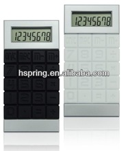 Citizen electronic calculator for pregnancy