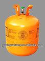 gases refrigerantes r600a freezer peças de reposição