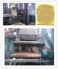 labor-saving&new advanced EPS/Rockwool sandwich panel making machine