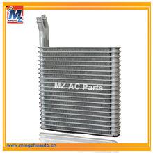 Automobile Evaporator Cooling Coil For Jeep Liberty 08-11/Dodge Nitro, EV 939710PFC Evaporator Coil