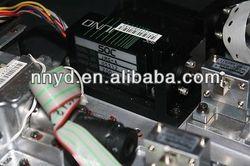 noritsu laser gun type b green gun for noritsu digital minilabs