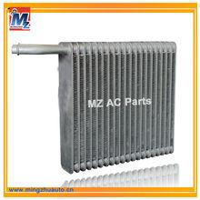 Automobile Evaporator Cooling Coil For Jeep Liberty 08-11/Dodge Nitro, EV 939710PFC A/C Evaporator