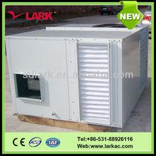 20kw sul tetto confezionato condizionatore