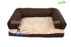 Luxury Pet bed Dog cushion Sofa bed
