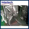 Plastic IInjection Molds Supplier