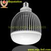 2013 Reputation e27 40w led bulb new led lighting