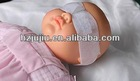 infant blue light eye shields
