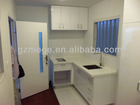 ready made homes container for sale modified sea container